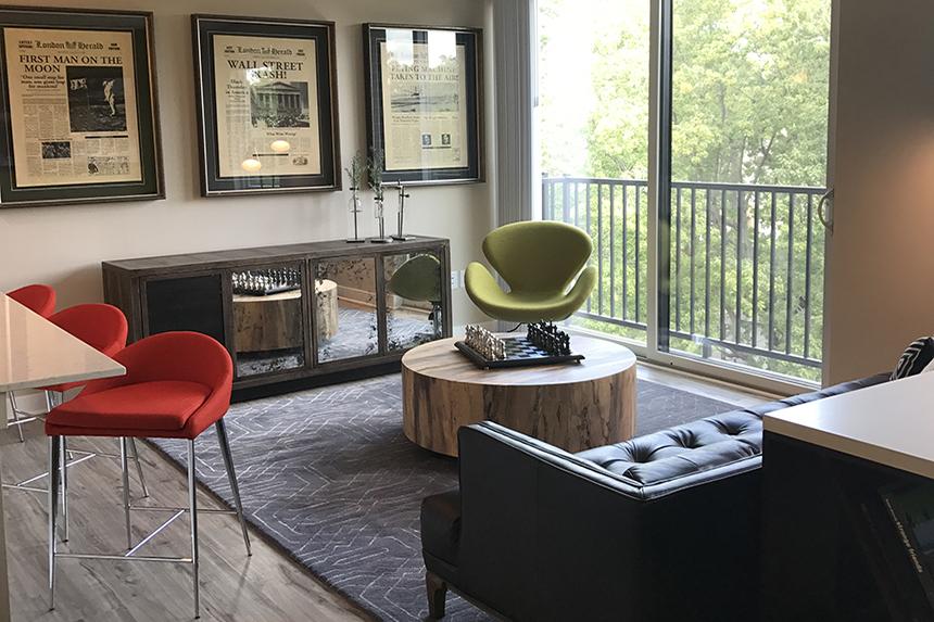 Park 66 Flats - living room.jpg