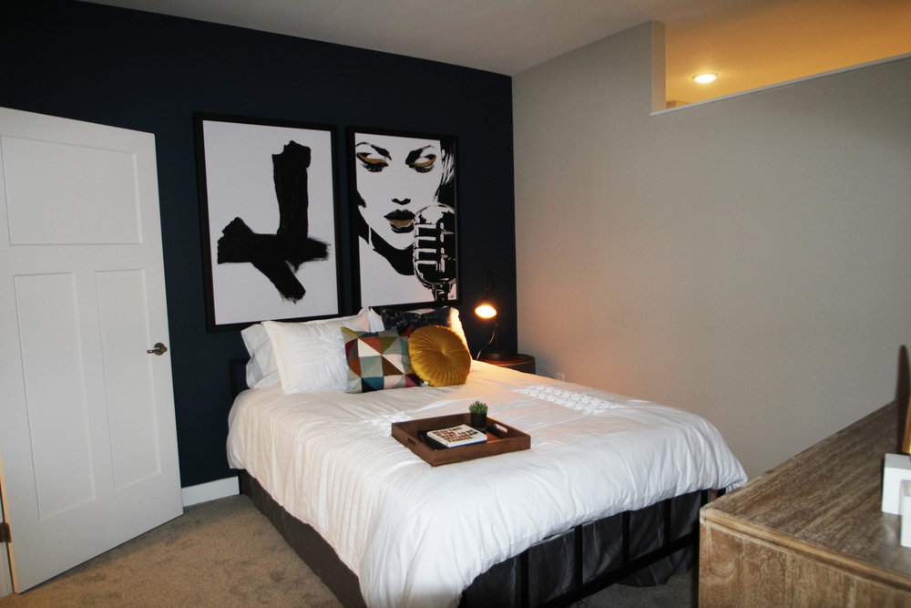 park-66-flats-indianapolis-in-master-bedroom.jpg
