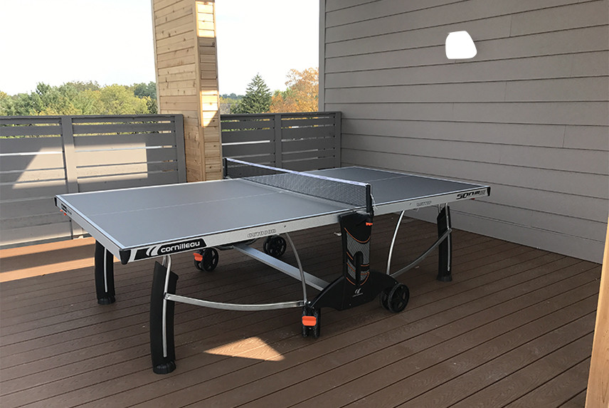 park-66-flats-indianapolis-in-table-tennis-ping-pong-table.jpg