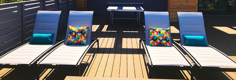 park-66-flats-indianapolis-in-sunning-chairs-private-deck.jpg