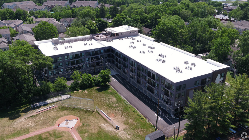 park-66-flats-indianapolis-in-aerial-photo (1).jpg
