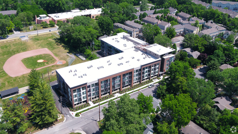 park-66-flats-indianapolis-in-aerial-photo (2).jpg