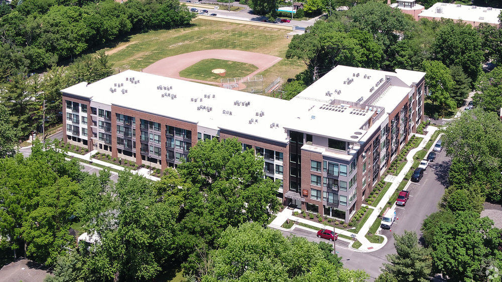 park-66-flats-indianapolis-in-broad-ripple-aerial-photo.jpg
