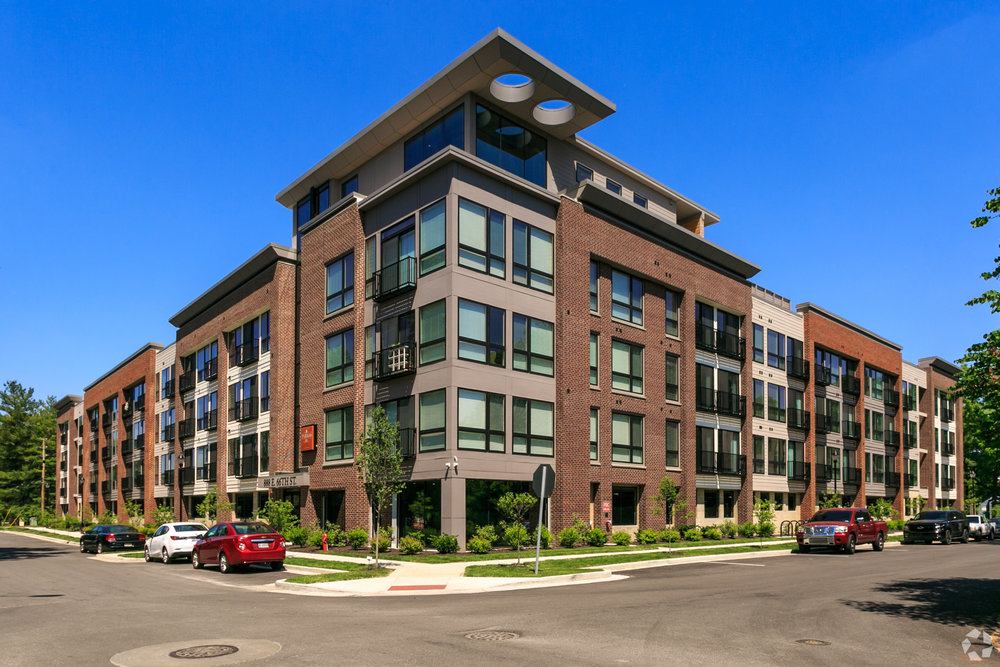 park-66-flats-indianapolis-in-broad-ripple-building-photo (17).jpg