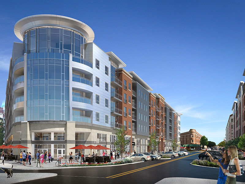 Penrose on Mass Ave - brand new downtown indy apartments.jpg