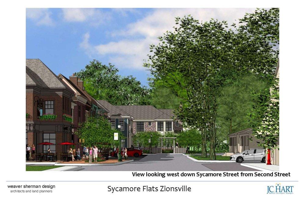 Zionsville Sycamore Flats Presentation 022719_Page_05.jpg