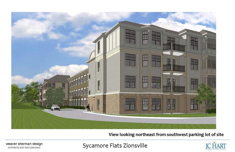 Zionsville Sycamore Flats Presentation 022719_Page_14.jpg