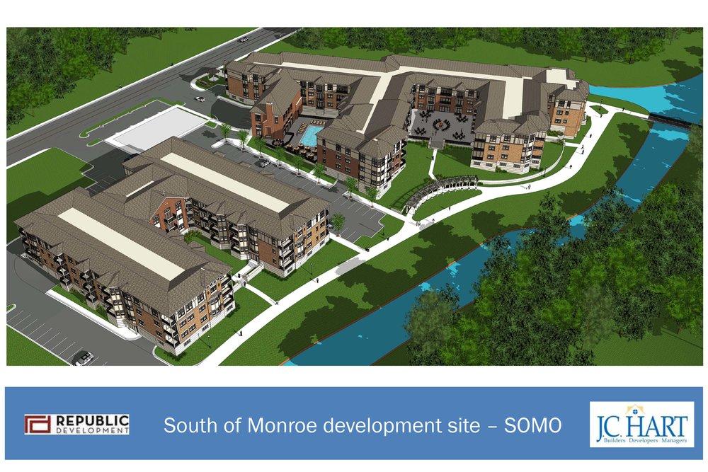 SOMO Chamber Image 1.jpg