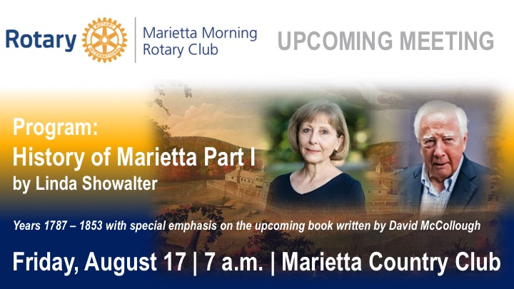 August 17 2018 meeting History of Marietta Part I.jpeg