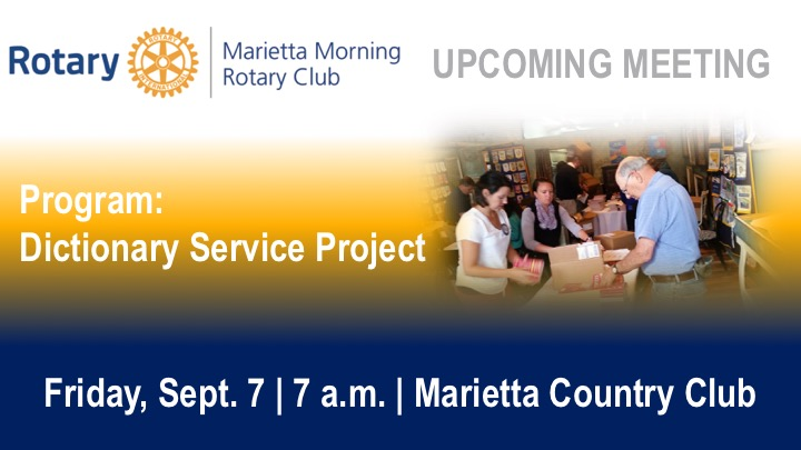 September 7 Dictionary Service Project.jpeg