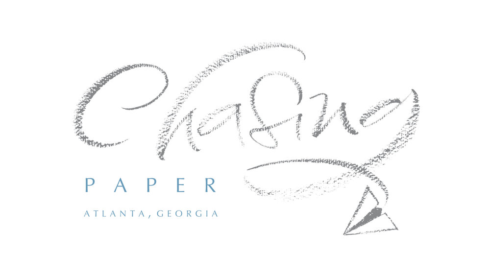 logo_graphic.jpg