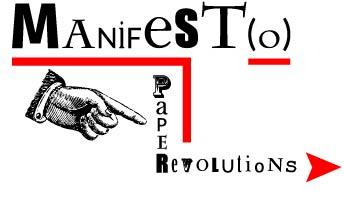 manifesto_paperRevolutions-logo-arrowturn.jpg
