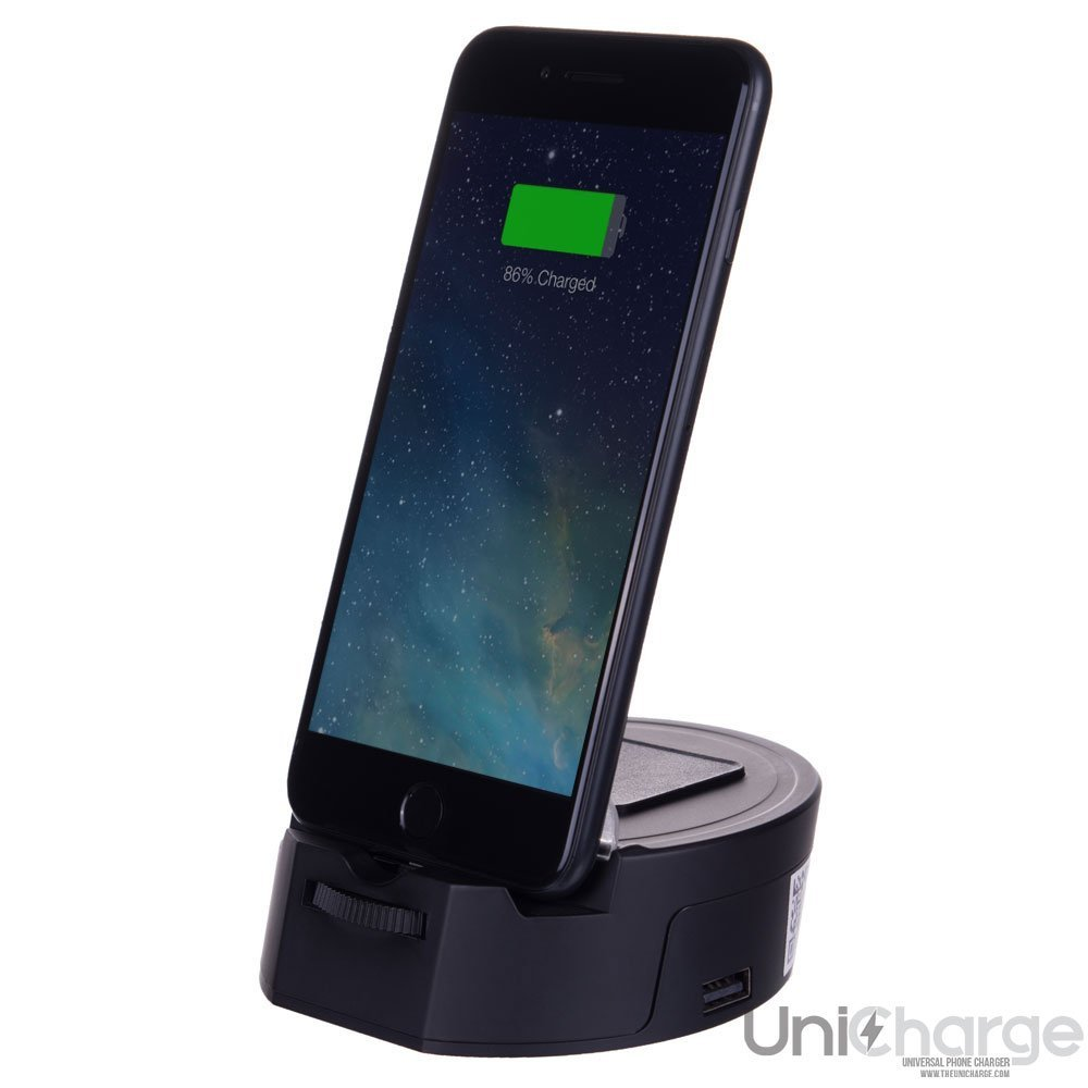 phone powerful stand docking com cell dp with tablet display iphone paste suction aluminum for black station desk kbtel nano amazon universal