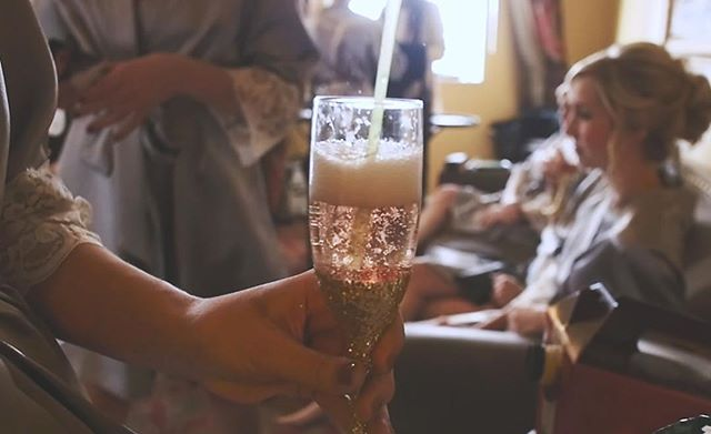 • Pop the Champagne • #toast #bubbly #weddings #shotgunsandchampagne #celebratelife #celebrate #bride #brideandgroom #champagne #pop #herecomesthebride #bridalparty #bridalwear #photography #videography #video #photo