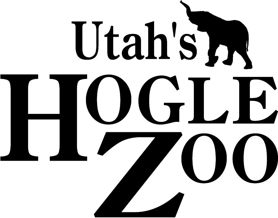 Utah-Hogle-Zoo-Logo.jpg