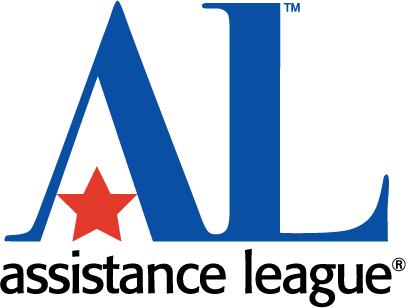 AL Logo 3color web.jpg