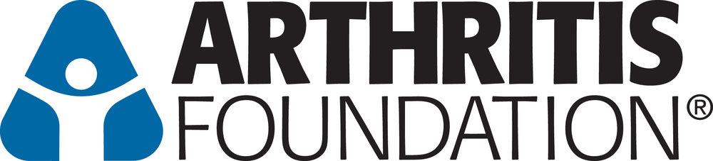 Arthritis-Foundation-Logo.jpg