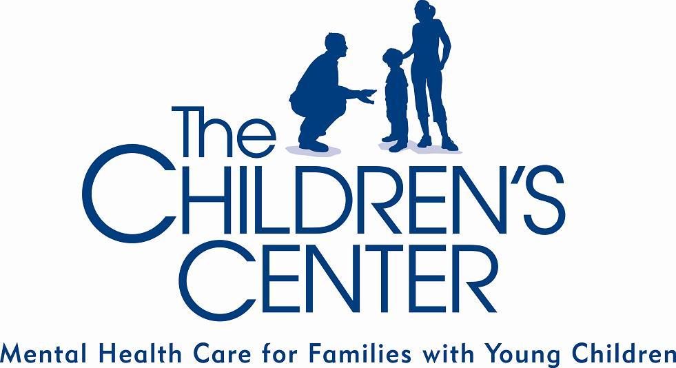 Childrens-Center-Logo-for-web.jpg