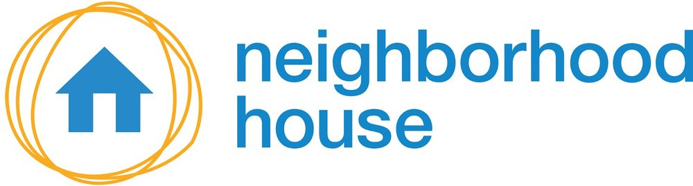 NH_Logo_blue_yellow (6).jpg