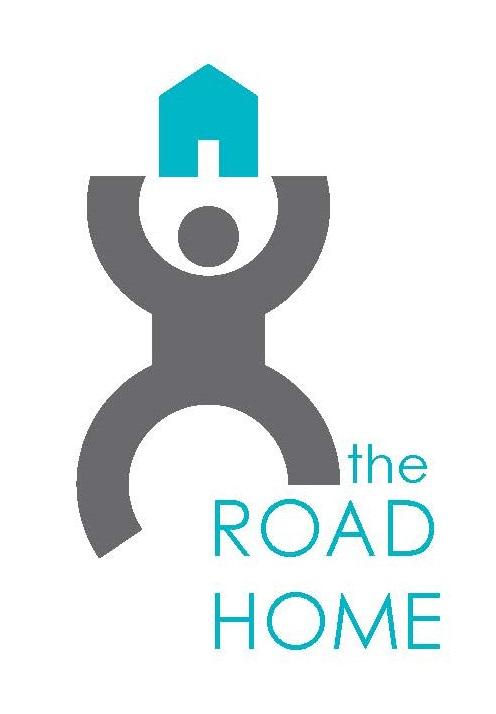 Road-Home-Logo_Crop.jpg