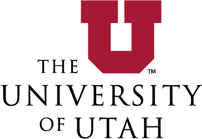 University-of-Utah-logo.png