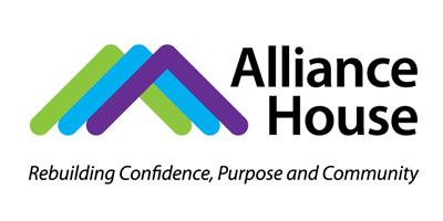 alliance-house-logo-tagline.jpg