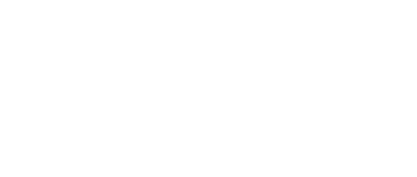 Coutura Design Inspirations