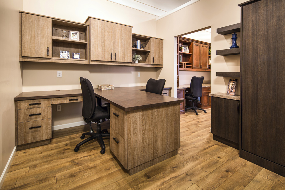 00 - Textured Vineyard Oak Home Office.jpg