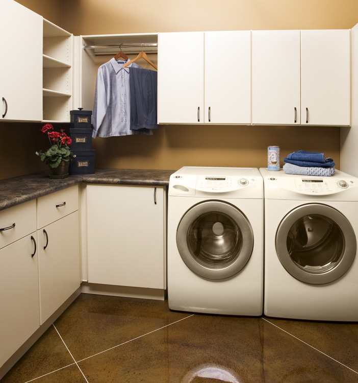 03-Classic Almond Laundry Room_1.jpg