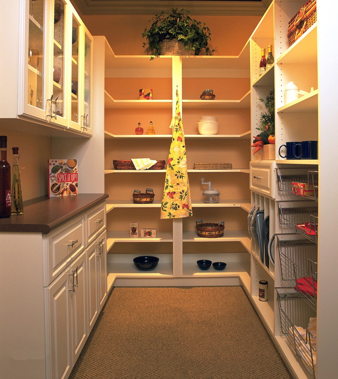 08-Double Corner L-shelves.jpg
