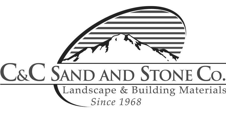 C&C Sand and Stone