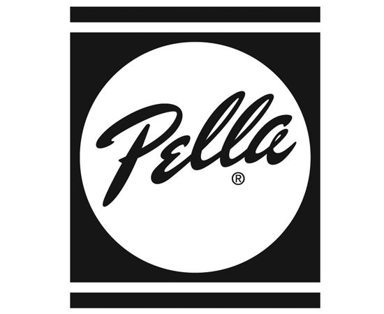 Pella Windows and Doors Colorado Springs