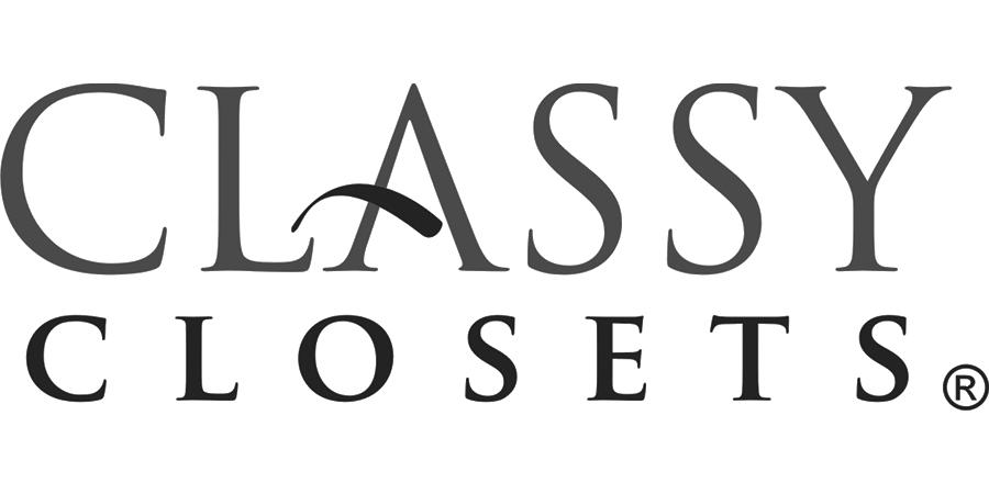 Classy Closets Colorado Springs