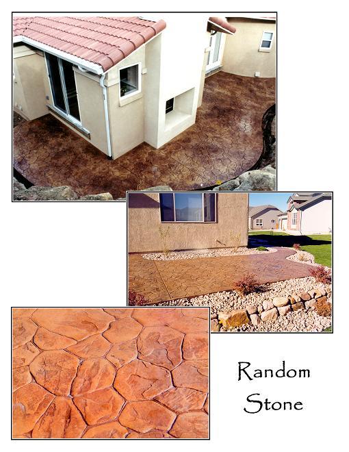 RandStonePage.jpg