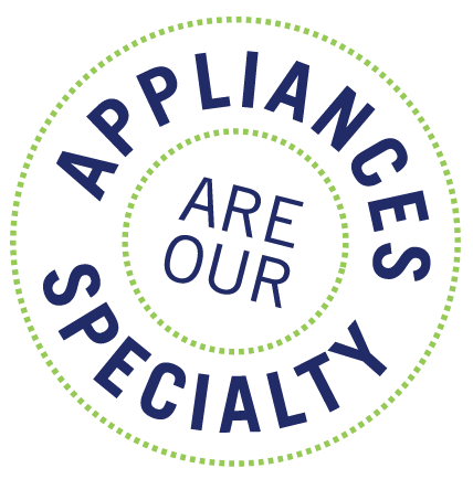 APPLIANCES-ARE-OUR-SPECIALTY.png