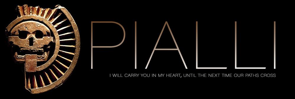 Pialli+.png