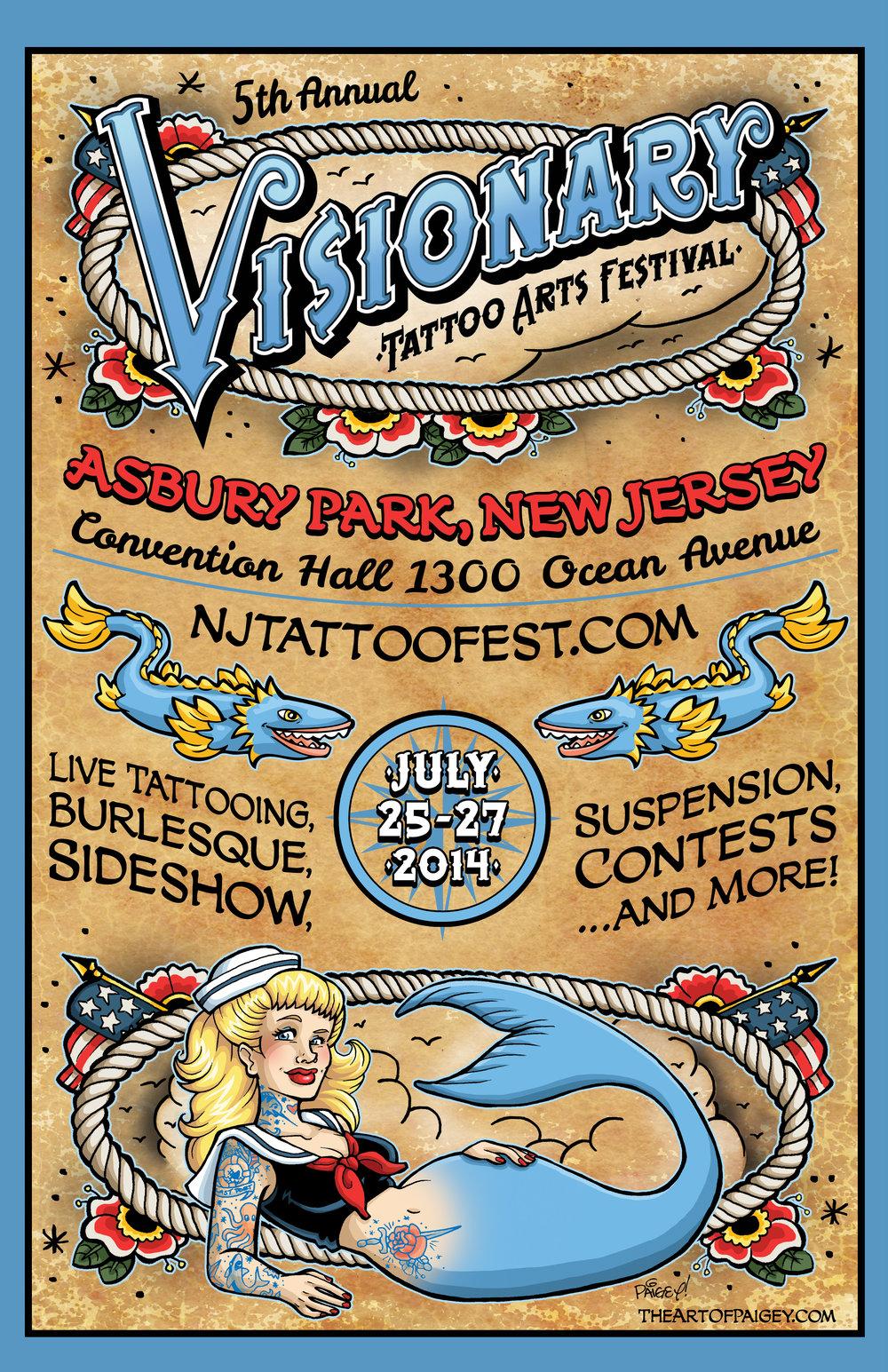 VTAF.2014.11x17 FInal Poster.jpg