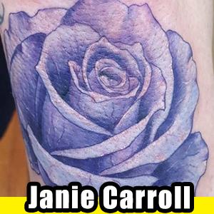 Janie Carroll.jpg