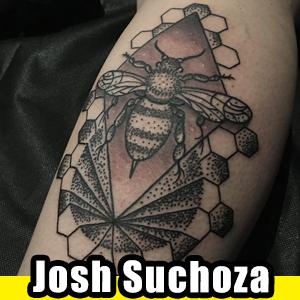 Josh Suchoza.jpg