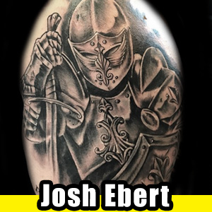 Josh Ebert.jpg