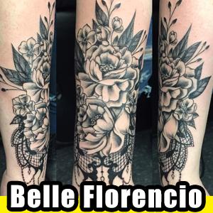 Belle Florencio.jpg