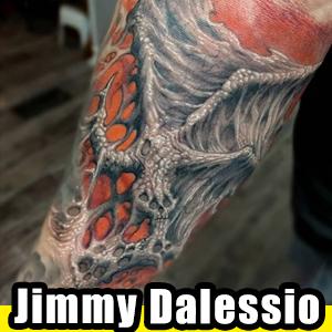 Jimmy Dalessio.jpg