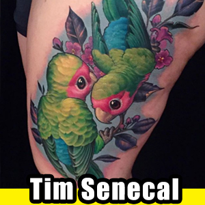 Tim Senecal.jpg