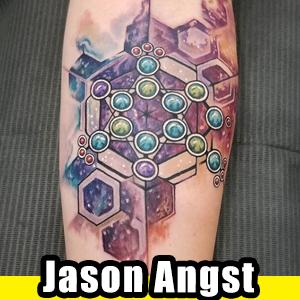 Jason Angst.jpg