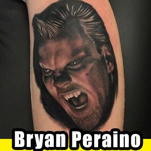 Bryan Peraino.jpg