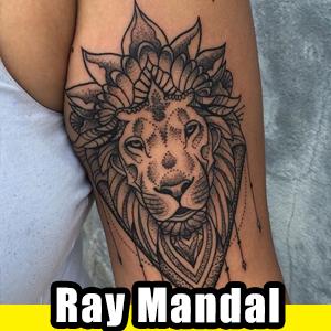 Ray Mandal.jpg