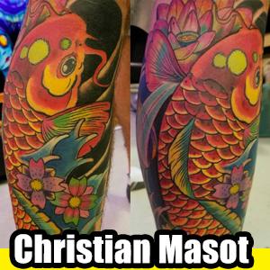 Christian Masot.jpg