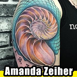Amanda Zeiher 2.jpg