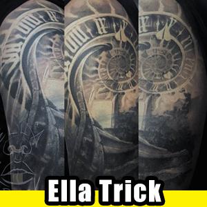 Ella Trick.jpg
