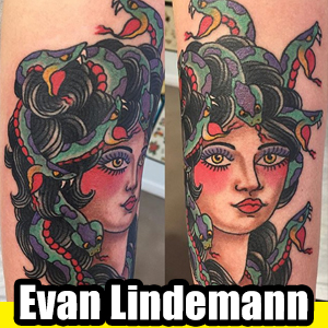 Evan Lindemann 3.jpg